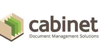 Cabinet NG - Document Management Solutions
