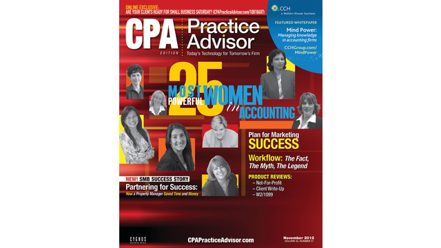 01-cpa-1112-cover_10816948.psd
