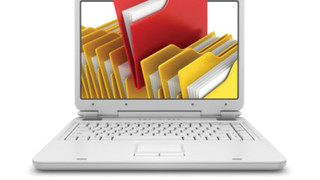 5 Ways to Make Your Firm More Profitable With Document Management