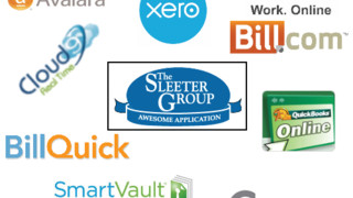 Awesome Applications Announced for 2013