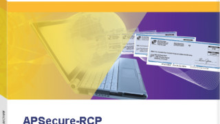 APSecure-RCP