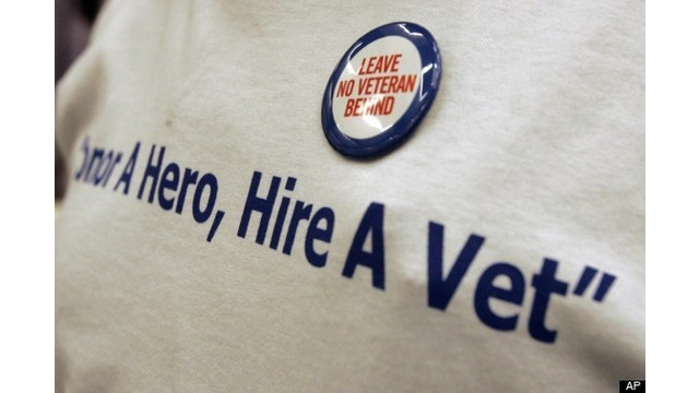 r-VETERANS-JOBS-large5701.jpg