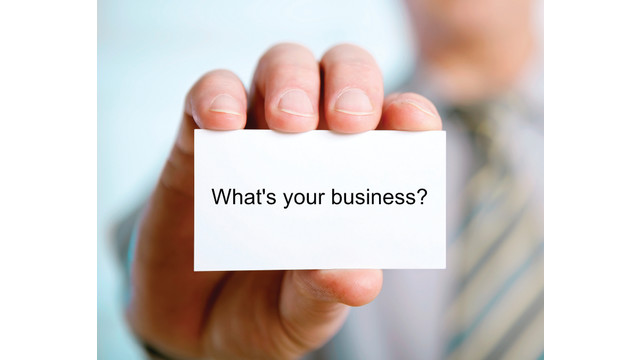 whatsyourbusiness_10812805.psd