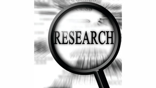 IRS Issues Guidance on Research Credit