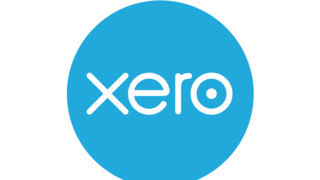 2016 Review of Xero Online Accounting