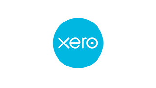 Cloud Accounting Maker Xero Gets $110 Million Investment, Adds New U.S. President