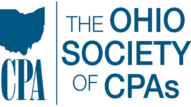 OSCPA-logo-blue-rev2-12-web.JPG