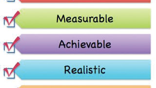 Accountability – The Key to Firm Success