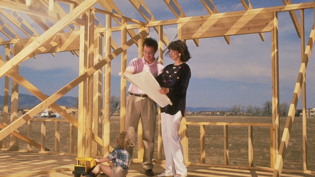 New-Home-Constructions-Up1.jpg