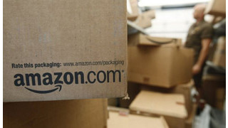 Amazon to collect sales tax from Mass. residents