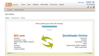 Bill.com Now Offers Integration for QuickBooks Users