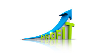 Accounting Firm Revenues and Profits Continue to Climb