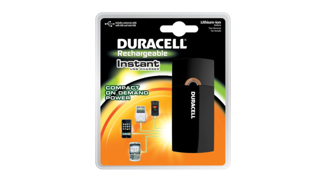 Duracell-Instant-Charger1.jpg