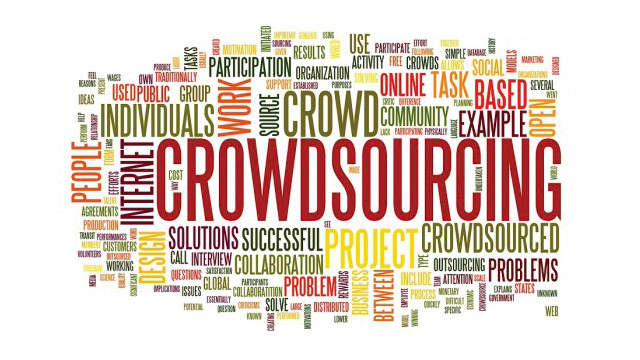 crowdsourcing-525x3501_10843151.psd