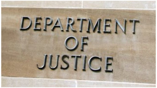GETTY-N-042011-DepartmentOfJustice1.jpg