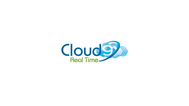 logo-cloud9-2012.jpg