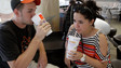 Big Gulp Wars: The beverage industry and NYC lawyers duel over drink sizes