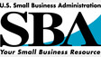 SBA Loans in Southern Florida Top $1 Billion