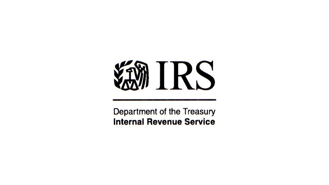 Representing clients before the irs power of attorney falaconquin