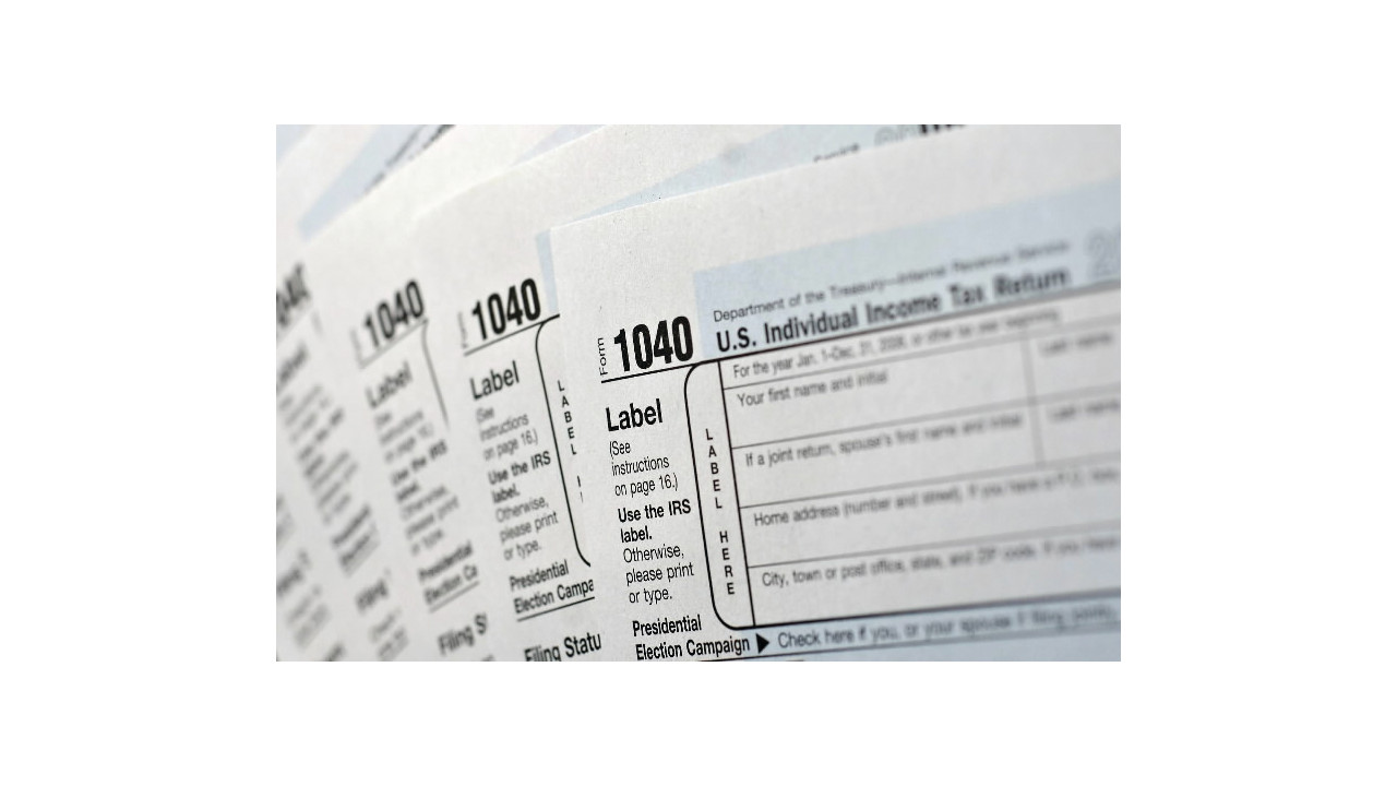 Printable Income Tax Forms and Instructions - for Tax Year 2014
