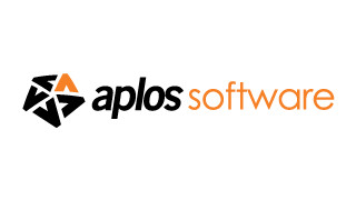 2017 Review of Aplos Accounting