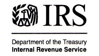 IRS Says Interest Rates to Stay Same for Third Quarter 2017