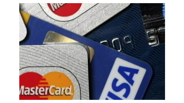 How to remain compliant on card not present transactions reheart Images