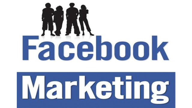 facebook-marketing1_10850976.psd