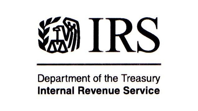 Representing Clients Before The Irs Power Of Attorney