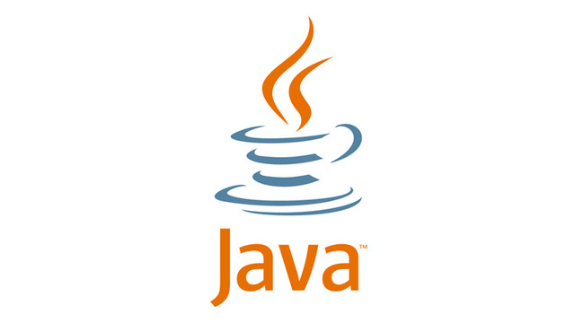 java-logo-640-large-verge-medium-landscape1.jpg