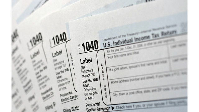 Irs Partnership Continues Free File Program For 5 Years