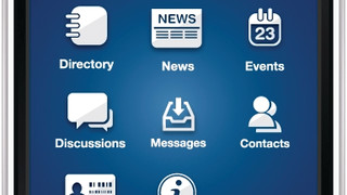 Mobile Trends to Watch: Mobile Web and Customization