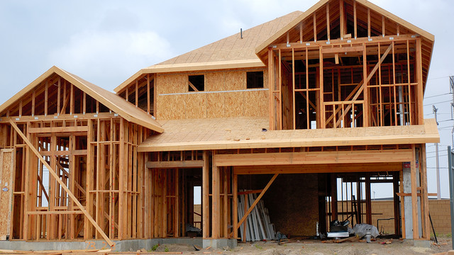 house-under-construction-picture-showing-wooden-framing-for-two-storey-home1.jpg