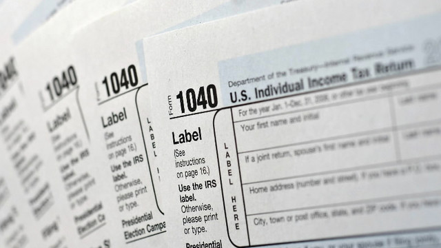 us-income-tax-forms1_10849617.psd