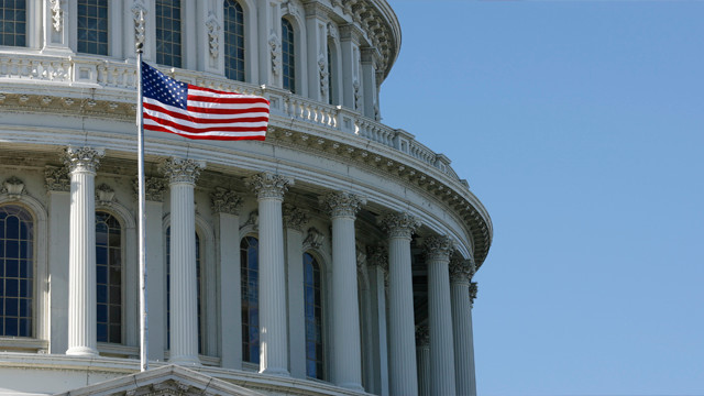 US20Capitol20Building20with20flag1.jpg