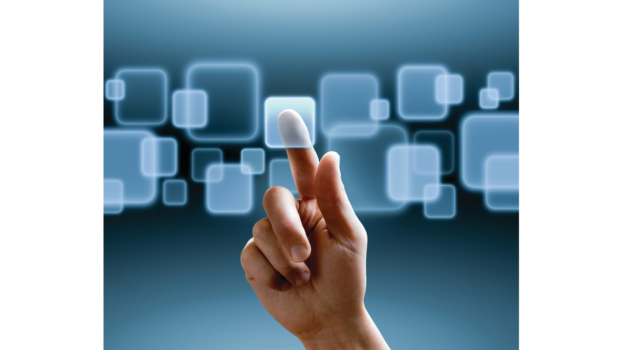 Integrated Accounting Firm Technologies Lead to Client Satisfaction