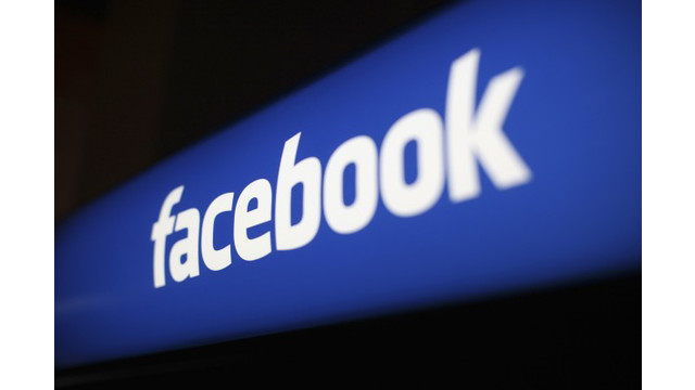 facebook_security_022013.jpg
