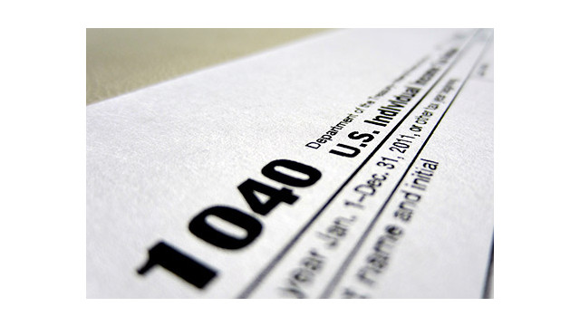 Income Tax Extension Deadline Is Oct 16 Cpa Practice Advisor