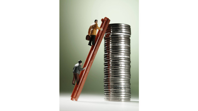 ladder-up-coins.JPG