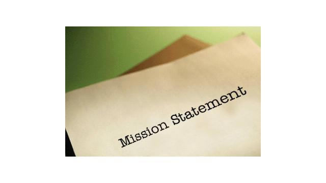 mission-statement1_10863341.psd