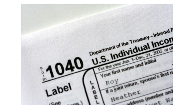 Updated 2018 IRS Income Tax Refund Chart - When Will You Get Your ...