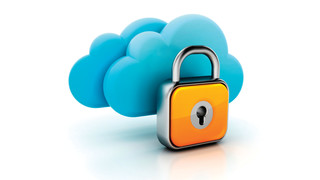 Facing Cyber Security Threats in the Cloud
