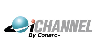 2016 Review of Conarc iChannel Document Management