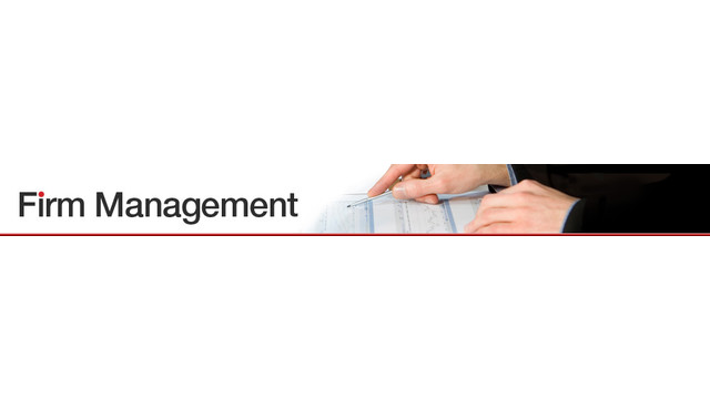 CPA-Firm-Management-Advisor-banner.jpg