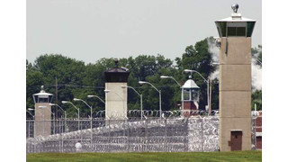 Prisoners in U.S. Find Hobby in Income Tax Fraud