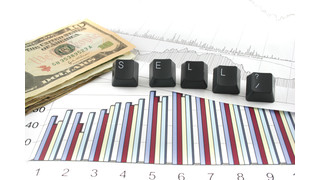Audits Top List of Accounting Services When Trying to Sell a Business