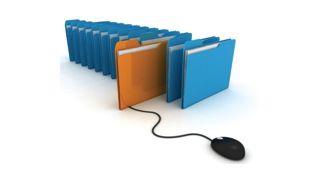document-management-software11_10912475.psd