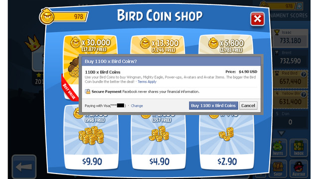 In-Game-Purchase-Facebook.png