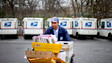Post Office: Saturday mail delivery is safe - for now