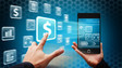 Finance Professionals are Embracing Mobile Cash Flow Management